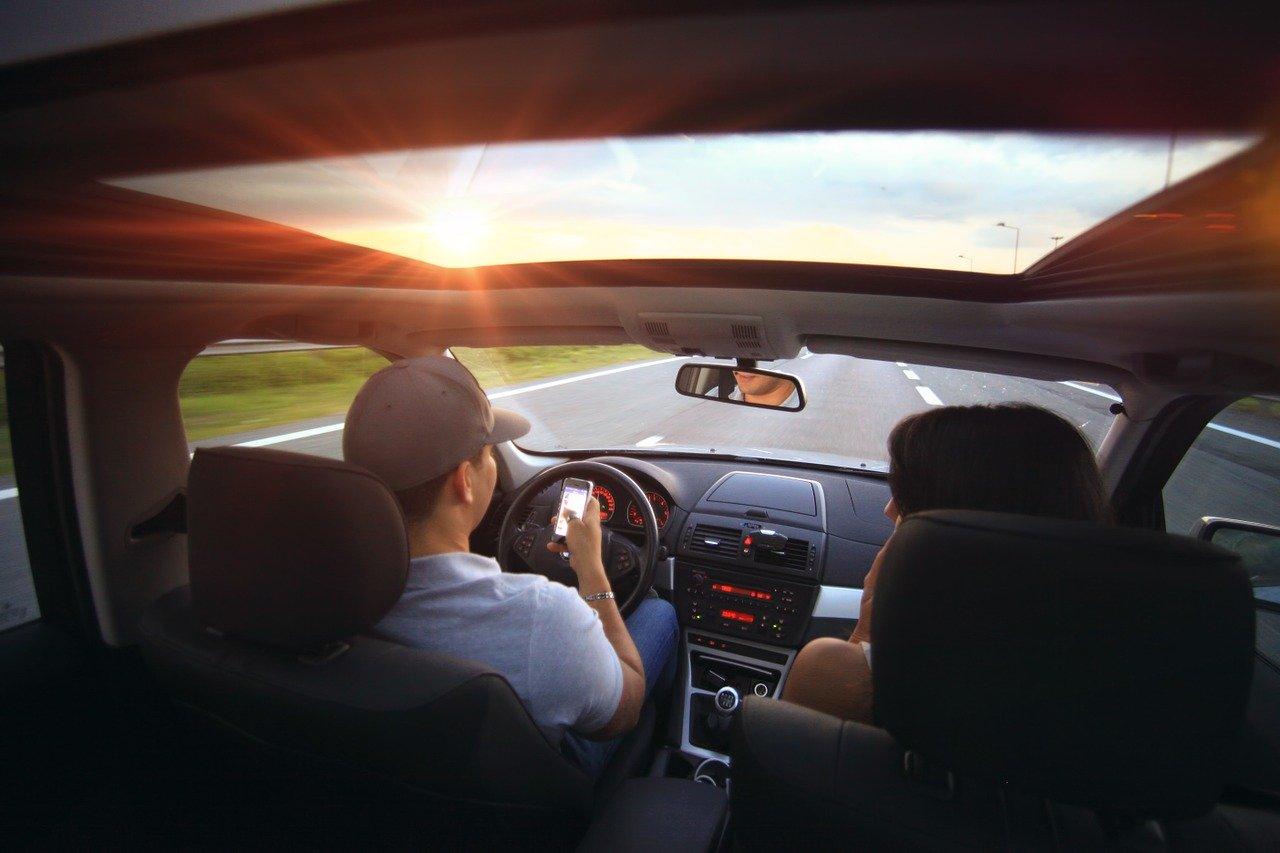 Na jakie rodzaje ubezpieczeń auta można się decydować?
