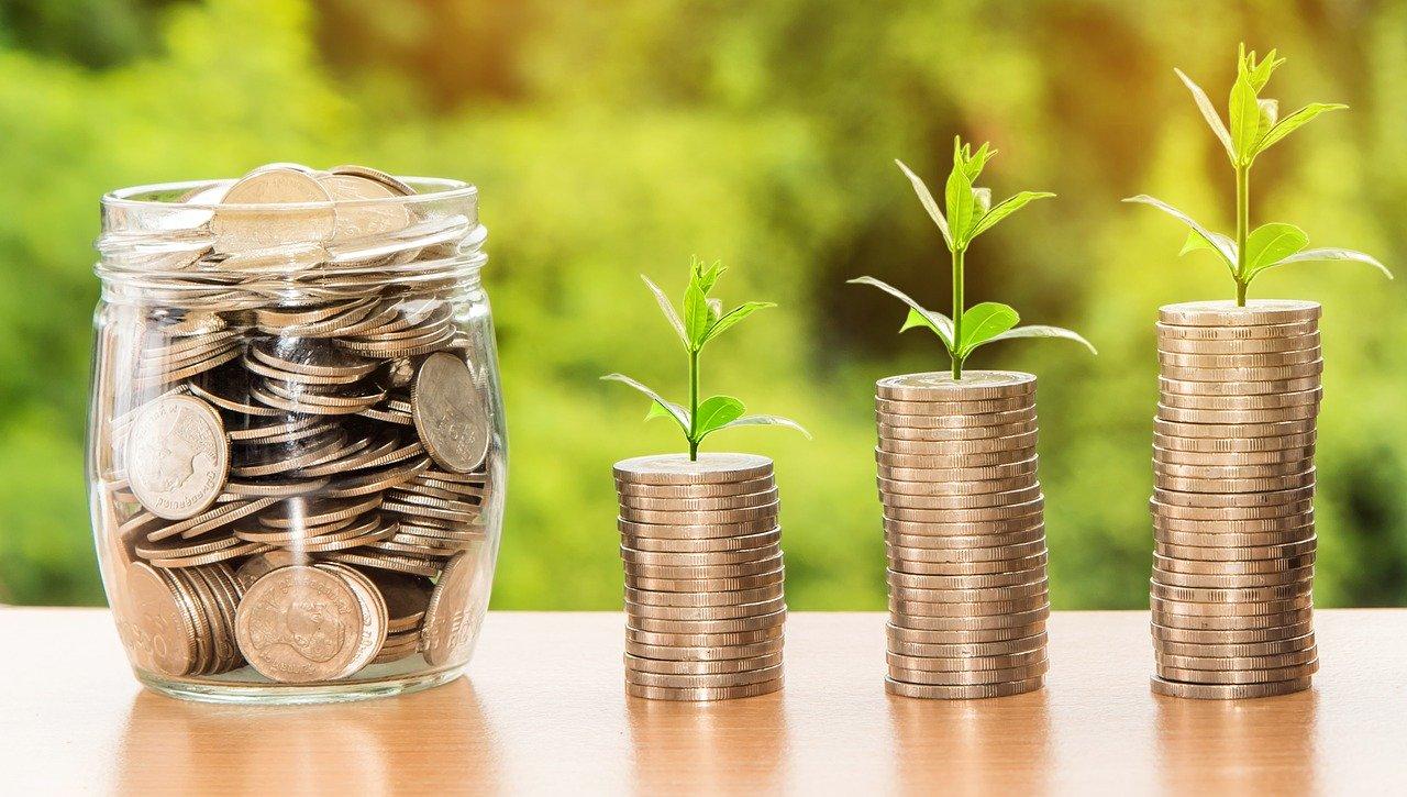 Jak powinno wyglądać oszczędzanie na emeryturę?